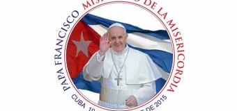 <!--:es-->PREPAREMOS VISITA DEL PAPA FRANCISCO CON OBRAS DE MISERICORDIA, INVITA OBISPO A CUBANOS<!--:-->