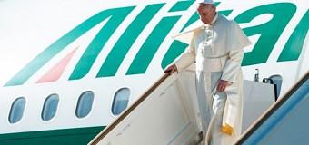 <!--:es-->ESTADOS UNIDOS Y CUBA: ESTE ES EL PROGRAMA OFICIAL DEL VIAJE DEL PAPA FRANCISCO<!--:-->