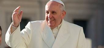 <!--:es-->VISITA DEL PAPA ALENTARÁ LA RECONCILIACIÓN Y EL PERDÓN EN CUBA, DICE OBISPO<!--:-->