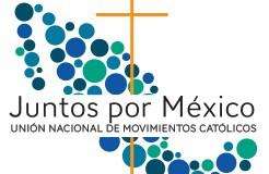 <!--:es-->JUNTOS POR MÉXICO: UN EVENTO HISTÓRICO PARA TODA LA FAMILIA<!--:-->