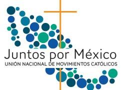 JUNTOS POR MÉXICO: UN EVENTO HISTÓRICO PARA TODA LA FAMILIA