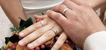 <!--:es-->¿QUÉ DIJO FINALMENTE EL SÍNODO SOBRE LOS DIVORCIADOS?<!--:-->