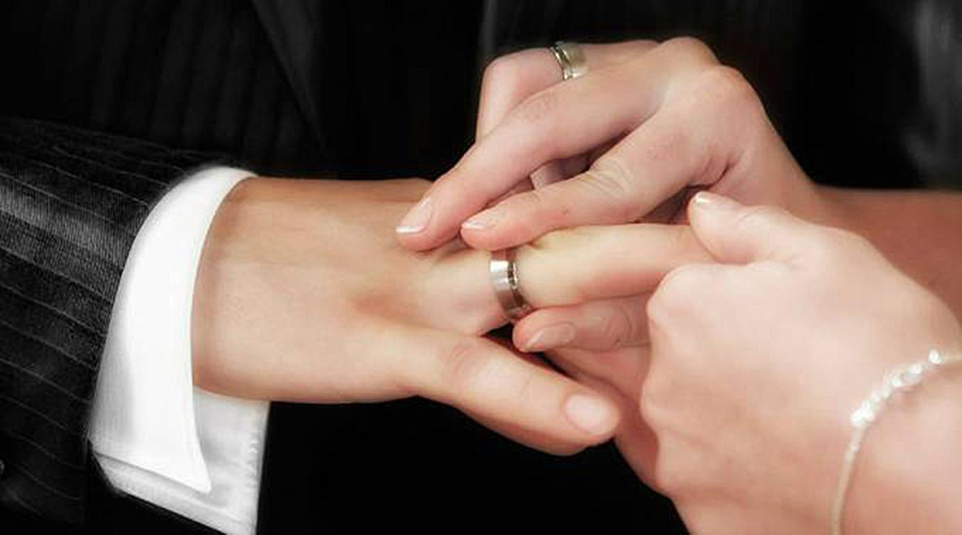 <!--:es-->EL SÍNODO ALERTA DE PRESIONES POLÍTICAS PARA QUE LA IGLESIA REDEFINA EL MATRIMONIO<!--:-->