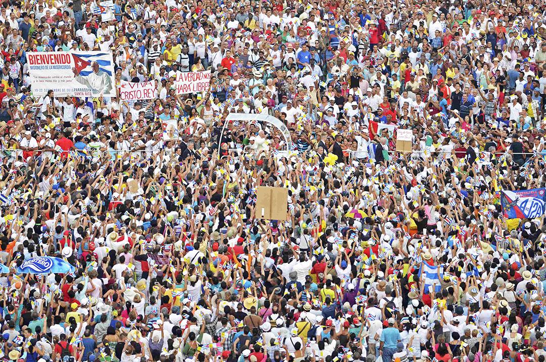 <!--:es-->EL PAPA FRANCISCO MARCA HUELLA EN ESTADOS UNIDOS<!--:-->