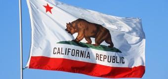 <!--:es-->LA MUERTE POR PRESCRIPCIÓN MÉDICA ES UNA OPCIÓN EQUIVOCADA PARA CALIFORNIA<!--:-->