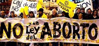 <!--:es-->SENADO DE URUGUAY RATIFICA DESPENALIZACIÓN DEL ABORTO<!--:-->