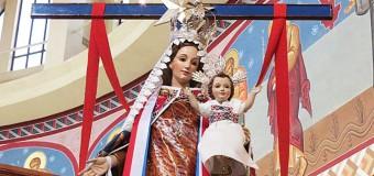 <!--:es-->LA VIRGEN DEL CARMEN Y WHATSAPP UNIDOS PARA DEFENDER LA VIDA EN CHILE<!--:-->