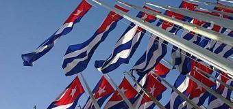 <!--:es-->QUE 2016 SEA EL AÑO EN QUE LOS CUBANOS VIVAMOS LIBRES COMO HERMANOS, EXPRESA EL MCL<!--:-->