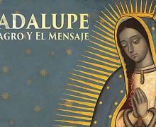 LA VIRGEN DE GUADALUPE Y PLÁCIDO DOMINGO JUNTOS EN NUEVO DOCUMENTAL EN MÉXICO