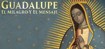 <!--:es-->LA VIRGEN DE GUADALUPE Y PLÁCIDO DOMINGO JUNTOS EN NUEVO DOCUMENTAL EN MÉXICO<!--:-->