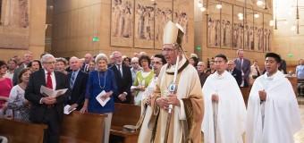 <!--:es-->'UN ITINERARIO LLENO DE LAS SORPRESAS DE DIOS'<!--:-->