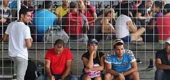 <!--:es-->PAPA FRANCISCO PIDE SOLUCIONAR DRAMA DE CUBANOS MIGRANTES VARADOS EN COSTA RICA<!--:-->