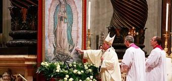 <!--:es-->EL PAPA ADMITE QUE A SU EDAD VIAJAR 'NO HACE BIEN' Y REVELA DETALLES DE SU VISITA A MÉXICO<!--:-->