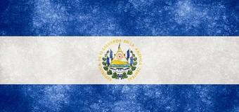 <!--:es-->PAPA FRANCISCO NOMBRA UN NUEVO OBISPO PARA DIÓCESIS DE EL SALVADOR<!--:-->
