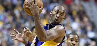 <!--:es-->ESTRELLA DE LA NBA SALIÓ ADELANTE DE SU HORA MÁS DIFÍCIL GRACIAS A LA FE CATÓLICA<!--:-->