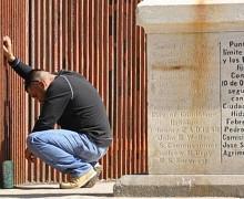 IGLESIA EN ESTADOS UNIDOS CELEBRARÁ SEMANA NACIONAL DE LA MIGRACIÓN A INICIOS DE ENERO
