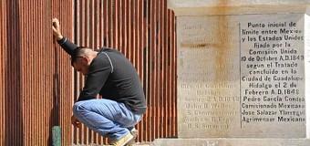 <!--:es-->IGLESIA EN ESTADOS UNIDOS CELEBRARÁ SEMANA NACIONAL DE LA MIGRACIÓN A INICIOS DE ENERO<!--:-->