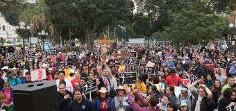<!--:es-->'OneLife LA' REÚNE A MÁS DE 20 MIL ASISTENTES EN APOYO A LA SANTIDAD DE LA VIDA<!--:-->