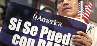 <!--:es-->JUNIO PODRÍA SER MES CLAVE PARA MUCHOS INDOCUMENTADOS<!--:-->