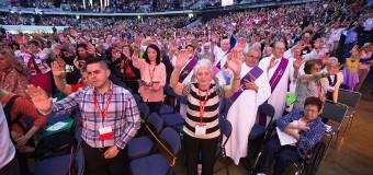 <!--:es-->CONGRESO DE EDUCACIÓN RELIGIOSA 2016<!--:-->