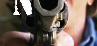 <!--:es-->MÁS FATALIDADES QUE EN LOS TIROTEOS MASIVOS<!--:-->