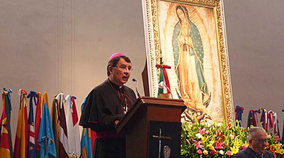 <!--:es-->¿EL NUEVO NUNCIO DE ESTADOS UNIDOS LLEGARÁ DESDE MÉXICO?<!--:-->