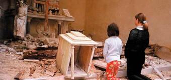 <!--:es-->ARZOBISPO DE EEUU PIDE FIRMAR PETICIÓN PARA RECONOCER GENOCIDIO DE CRISTIANOS EN ORIENTE<!--:-->