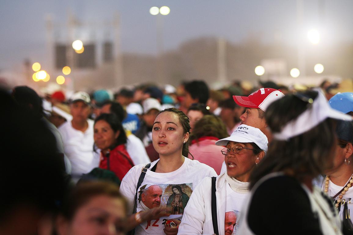 <!--:es-->REFLEXIONES SOBRE LA VISITA DEL PAPA FRANCISCO A CIUDAD JUÁREZ<!--:-->