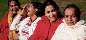<!--:es-->DÍA DE LA MUJER: VERDADERO FEMINISMO NO LA EQUIPARA CON EL HOMBRE<!--:-->