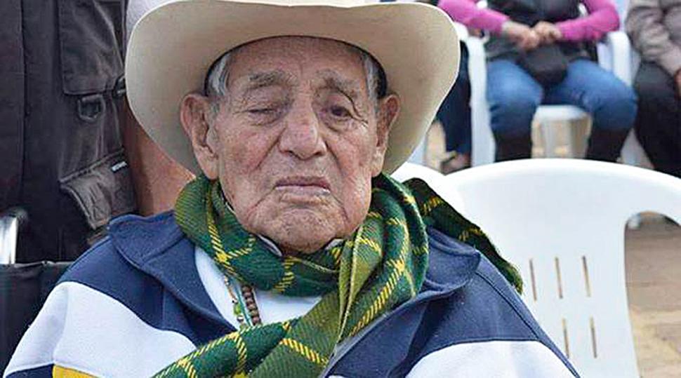 <!--:es-->FALLECE EL ÚLTIMO CRISTERO EN MÉXICO, TENÍA 103 AÑOS<!--:-->