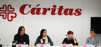 <!--:es-->CARITAS ESPAÑA AYUDA A MÁS DE 2.200 MUJERES A SALIR DE LA PROSTITUCIÓN<!--:-->