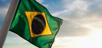 CARDENAL BRASILEÑO: AHORA ES EL MOMENTO PARA RECUPERAR EL PAÍS