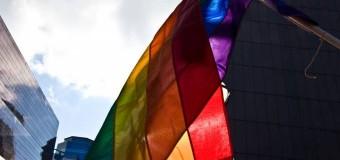 CARDENAL MEXICANO A PEÑA NIETO: MATRIMONIO GAY ATENTA CONTRA LA FAMILIA Y LA PAZ