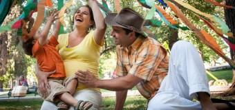 ES EL DÍA INTERNACIONAL DE LA FAMILIA… ¿TE ATREVES A CELEBRARLO?