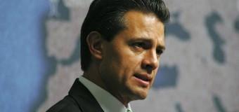 """MÉXICO: 1.000 ORGANIZACIONES SE UNEN CONTRA """"MATRIMONIO"""" GAY DE PEÑA NIETO"""