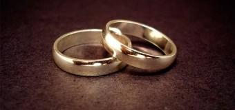 ¿QUÉ HACE QUE UN MATRIMONIO EN LA IGLESIA CATÓLICA SEA NULO?