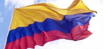 """IGLESIA EN COLOMBIA: CESE AL FUEGO ES """"AVANCE ENORME"""" EN PROCESO DE PAZ CON LAS FARC"""