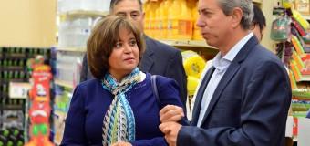BENEFICIOS DE CALFRESH NO AFECTA TRÁMITES PARA CIUDADANÍA ESTADOUNIDENSE