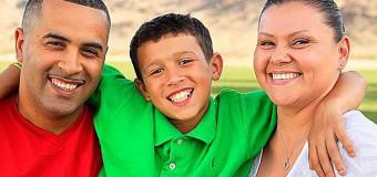 4 DESAFÍOS DE LA FAMILIA EN AMÉRICA LATINA