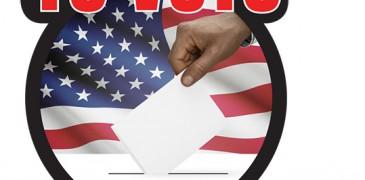 LOGO VOTE 77