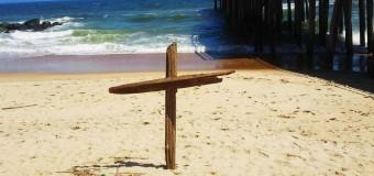 PARA MEDITAR EN VACACIONES: LAS 10 CARACTERÍSTICAS QUE TODO CRISTIANO DEBE TENER