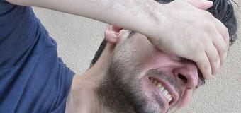GAYS PROMISCUOS EN MAYOR RIESGO ANTE BROTE DE MENINGITIS EN ESTADOS UNIDOS