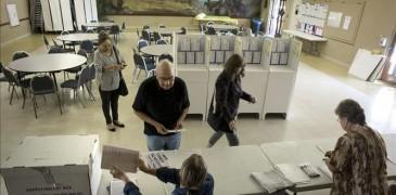 electorales-ET-participacion-votantes-EFEArchivo_728637229_5688573_667x375