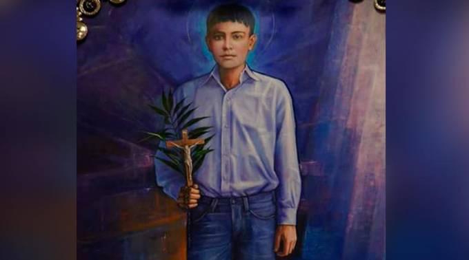 BEATO JOSÉ SÁNCHEZ DEL RÍO: 7 COSAS QUE DEBES SABER DEL PRÓXIMO SANTO DE MÉXICO