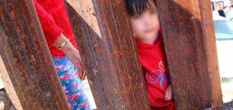 ARZOBISPO MEXICANO: A LOS MIGRANTES HAY QUE PEDIRLES PERDÓN