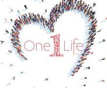 OneLife LA 2017