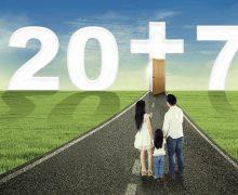 AÑO 2017, UNA NUEVA OPORTUNIDAD PARA EMPODERARNOS