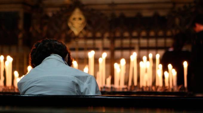 TRES PEQUEÑAS RESOLUCIONES QUE TODO CRISTIANO PUEDE HACER EN AÑO NUEVO