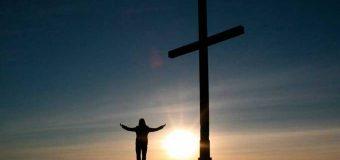 ARZOBISPO DE LOS ÁNGELES EXPLICA EN QUÉ CONSISTE LA VOCACIÓN CRISTIANA