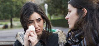 APOYO Y SANACIÓN A AFECTADOS POR EL ABORTO